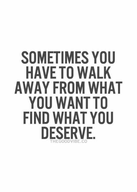 Start Walking