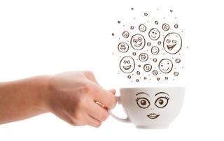 Happy-coffee-cup1-e1403304762891