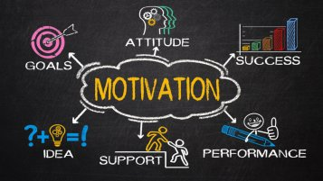 importance-of-motivation-1080x611